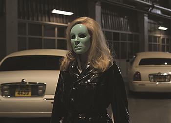 Holy Motors_Edith Scob.jpg